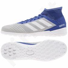 Futbolo bateliai Adidas  Predator 19.3 IN M D97963