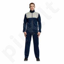 Sportinis kostiumas  Adidas Back2Basics TS M CZ7858