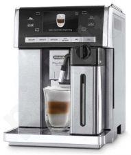 Delonghi ESAM6900 automatinis kavos aparatas