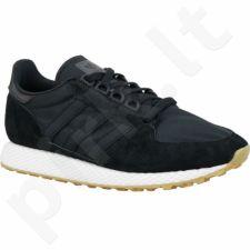 Sportiniai bateliai Adidas  Forest Grove M CG5673