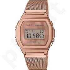 Universalus laikrodis CASIO A1000MPG-9EF