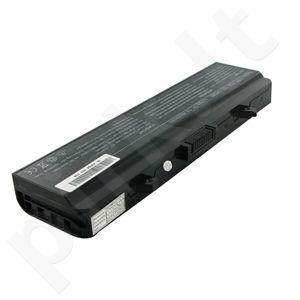 Whitenergy baterija Dell Inspiron 1525 11.1V Li-Ion 4400mAh