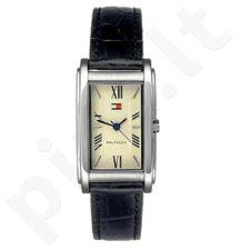 Laikrodis Tommy Hilfiger 1780139