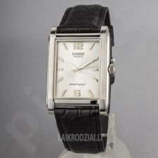 Universalus laikrodis CASIO MTP-1235L-7AEF