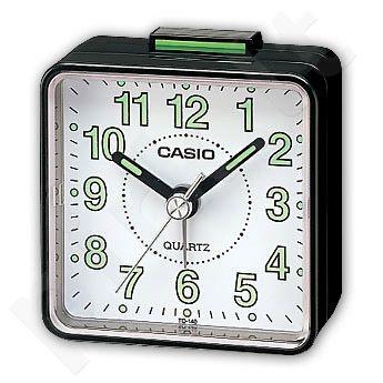 Laikrodis CASIO TQ-140-1B