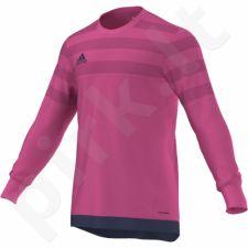 Marškinėliai vartininkams Adidas Precio Entry 15 GK Junior M62779