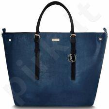 Rankinė shopper bag FELICE Grazia