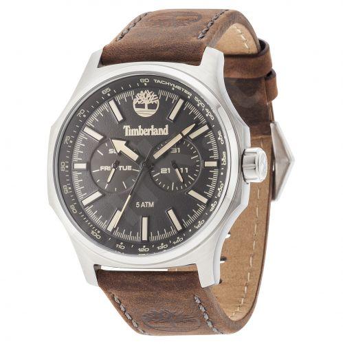 Vyriškas laikrodis Timberland TBL.14813JS/02