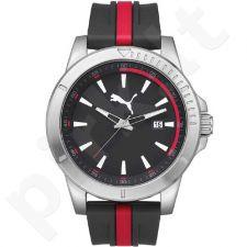 Puma Chaser PU911251001 vyriškas laikrodis
