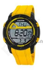 Laikrodis CALYPSO K5697_1