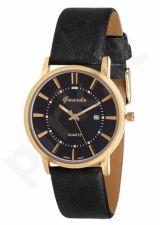 Laikrodis GUARDO  9306-6