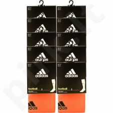 Kojinės Adidas Milano 16 10 por. AJ5910