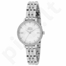 Moteriškas laikrodis Slazenger SugarFree  SL.9.6078.3.01