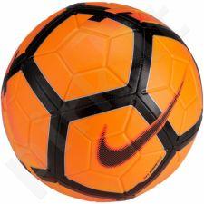 Futbolo kamuolys Nike Strike SC3147-810