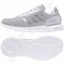 Sportiniai bateliai bėgimui Adidas   Cosmic 2.0 W DB1760