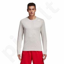 Marškinėliai adidas FreeLift LS Prime M CD9792