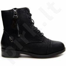 Auliniai batai Jezzi