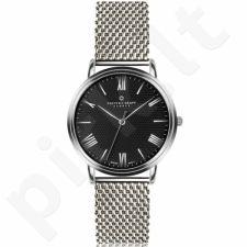 Vyriškas laikrodis FREDERIC GRAFF FBC-3520