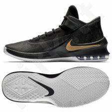 Krepšinio bateliai  Nike Air Max Infuriate 2 MID M AA7066-002