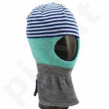 Vaikiška kepurė-šalmas VKP382