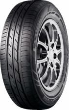 Vasarinės Bridgestone Ecopia EP150 R17