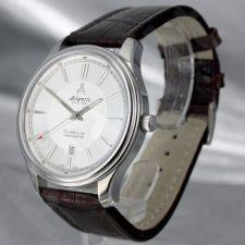 Vyriškas laikrodis ATLANTIC Worldmaster Chronometer 53751.41.21