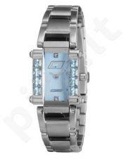 Laikrodis CHRONOTECH CC7040LS-01M