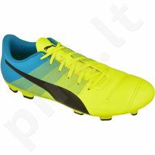 Futbolo bateliai  Puma evoPOWER 4.3 FG M 10353601