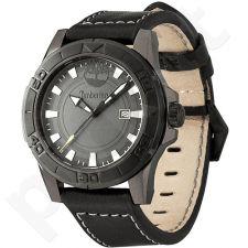 Timberland Rollins TBL.13855JSUB/61 vyriškas laikrodis