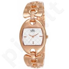 Moteriškas laikrodis ELITE E53184-801
