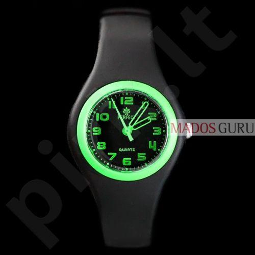 Minimalistinis Perfect laikrodis PF913JZ