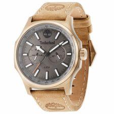 Vyriškas laikrodis Timberland TBL.14813JSK/61