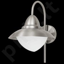 Sieninis šviestuvas EGLO 83966 | SIDNEY