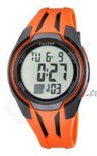 Laikrodis CALYPSO K5703_1