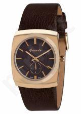 Laikrodis GUARDO 9309-5