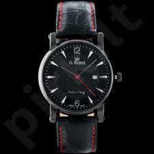 Vyriškas Gino Rossi laikrodis GR10753JR
