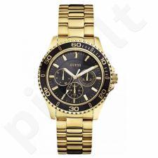 Laikrodis GUESS W0231L3