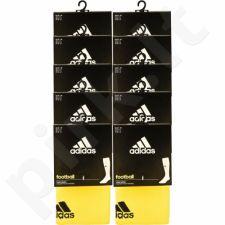 Kojinės Adidas Milano 16 10 por. AJ5909