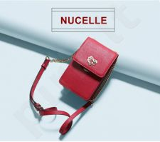 Rankinė Nucelle 1170902-48