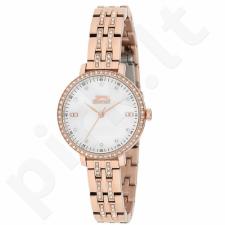 Moteriškas laikrodis Slazenger SugarFree  SL.9.6078.3.02