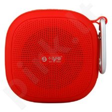 Wireless Portable Bluetooth speaker, 3W