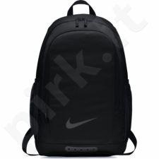 Kuprinė Nike Academy BA5427-010