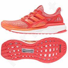 Sportiniai bateliai bėgimui Adidas   Energy Boost W CG3969