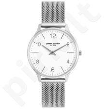 Moteriškas laikrodis Pierre Cardin PC902722F101