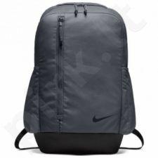 Kuprinė Nike  Vapor Power 2.0 BA5539-021