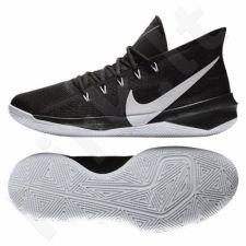 Krepšinio bateliai  Nike Zoom Evidence III M AJ5904-002