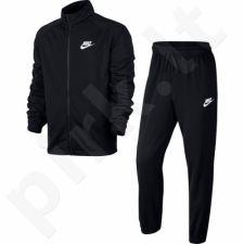 Sportinis kostiumas Nike NSW Track Suit PK Basic M 861780-010