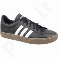 Sportiniai bateliai Adidas  Daily 2.0 M F34468