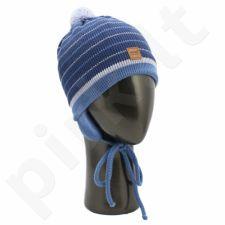 Vaikiška kepurė VKP390