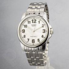 Vyriškas laikrodis CASIO MTP-1260D-7BEF